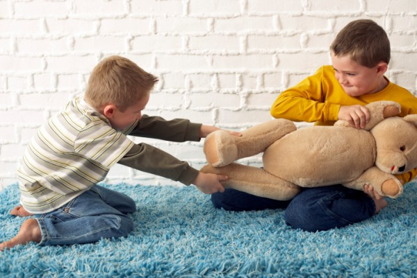 dealing-with-neighborhod-kids